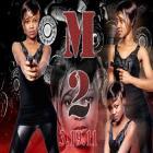 Sheila Moccombe - Mysfits Movie Poster