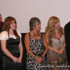 Mistaking Spell Movie Premiere Photo