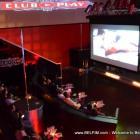 Crazy Love Movie Premiere, South Beach FL