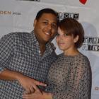 Crazy Love - Movie Premiere - South Beach