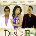 RE: Desole Movie Poster