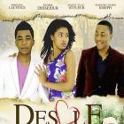 Desole Movie Poster