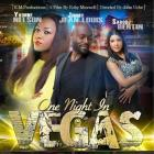 Night Vegas Movie Poster