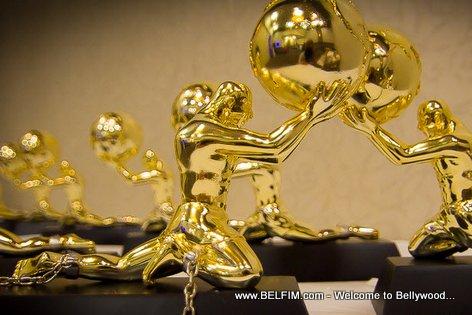 Haiti Movie Awards