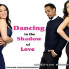 Dancing Shadow Love Movie Poster