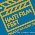 Haiti Film Festival - Haiti Cultural Exchange