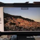 PHOTO: Haiti Jalouzi Slum on Iphone 6s