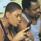 RE: Haiti Cinema - Vwazinn Nan, New Haitian Movie about Rutshelle and Roody Roodboy
