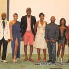 Kado Bondye Movie Premiere, Oasis Hotel, 25 Photos Look