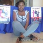 Kado Bondye Movie Premiere Petionville Haiti