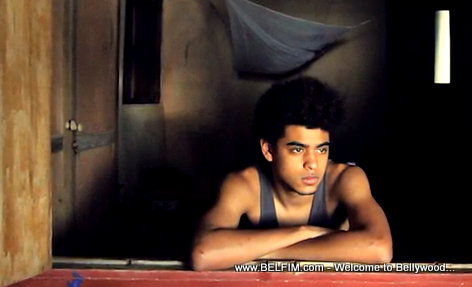 Ayiti Mon Amour Movie - Still Photo
