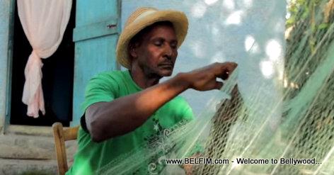 Ayiti Mon Amour Movie - Still Photo