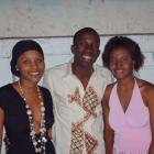 VDH Event Jacmel Haiti
