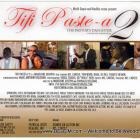 Ti Fi paste 2 dvd cover back