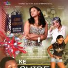 Ke Chire Official Movie Poster