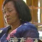 RE: Haiti Cinema - Actress Mona Robillard Passed Away...