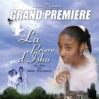 Isha's Prayer Grand Premiere Poster