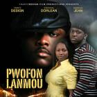 Pwofon Lanou Movie Poster