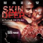 Skin Deep French Poster
