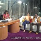 Kajou TV Live