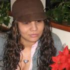 Nancy Gomes