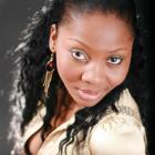 Michelle Casimir