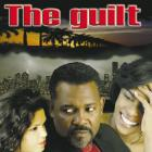 The Guilt Premiere Promo Poster