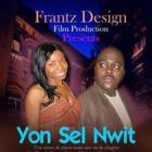 Yon Sel Nwit Pre Release Poster