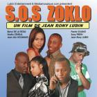 SOS Zoklo Montreal Premiere Poster
