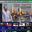 San Papye Movie Poster