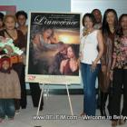 L'Innocence Production pictures