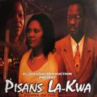 Pisans La-Kwa Movie Poster