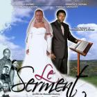 RE: Le Serment,  New Haitian Movie Coming Soon!