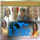 Nan Kay la / In The House Poster