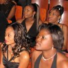 Haitian Movie Awards