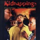 Kidnaping Movie Poster