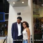 Haiti Celebrity Photos