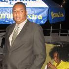 La Trace Premiere Boat Cruise