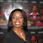 Temptation Movie Premier