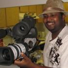 Le Prix A Payer, Pre Production Pics