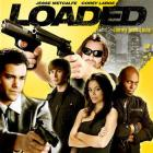 Loaded Poster Belfim.com Edition