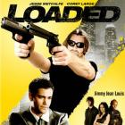 Loaded Movie Poster