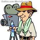 Belfim MovieToons