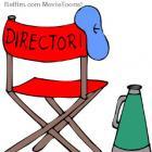 MovieToons