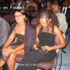 Haitian Entertainment Awards