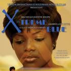 X-Treme Blue Official Movie Poster