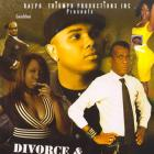 Divorce Consequences Movie Poster