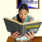 Belfim Stock Photos