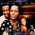 Bwe Tafya Respeke Boutey movie