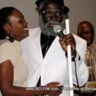 Bwe Tafya grand premiere